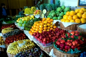 Fresh Fruit and Vegetable Program photo.jpg