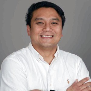 Ryan Aquino's Profile Photo
