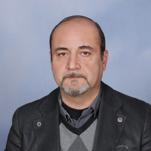 Vahan Yervandyan's Profile Photo