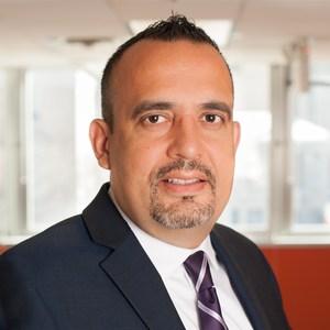 Rafael Gaeta's Profile Photo