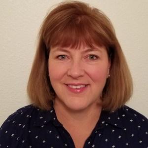 Frances Leopold's Profile Photo