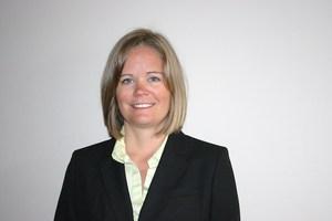 Kristen Ugrin - TL Principal