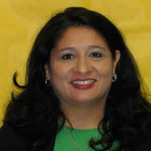 Guadalupe M. Tapia's Profile Photo