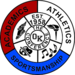 OK Conference Logo - Academics, Athletics, and Sportsmanship