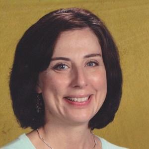 Tracy Pilant's Profile Photo