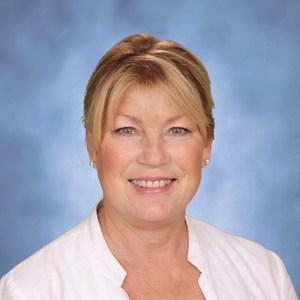 Nancy J Schleicher's Profile Photo