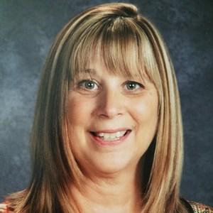 Rosemary Lewis's Profile Photo