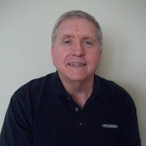 Danny Hoffman's Profile Photo