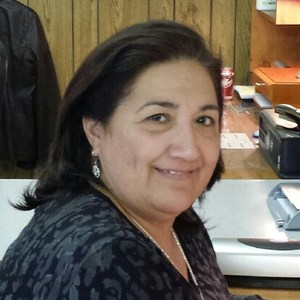 Rosa Santana's Profile Photo