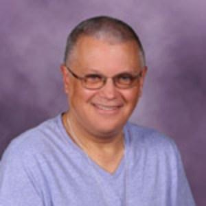 David Kirk's Profile Photo