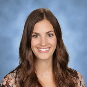 Samantha Kozuchowski's Profile Photo