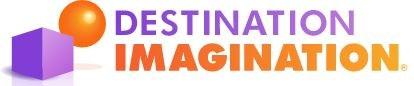 Destination Imagination team Thumbnail Image