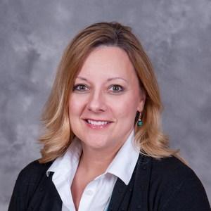 Cassandra Brooks's Profile Photo