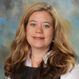Amanda Dinsmore's Profile Photo