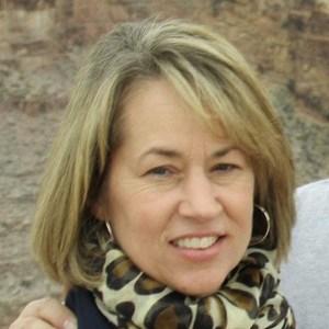 Debbie DiMarco's Profile Photo
