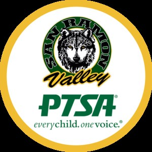 PTSA PTSA's Profile Photo