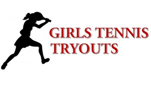 girls-Tennis-Tryouts.jpg