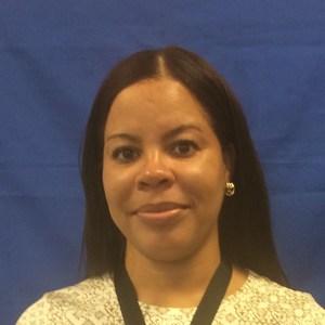 Stacy-Ann Gayle-Gardner's Profile Photo