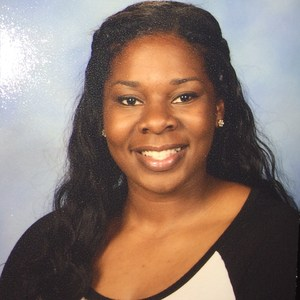 Decreasha Goodner's Profile Photo
