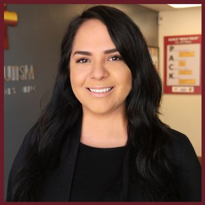 Cynthia Aranda's Profile Photo