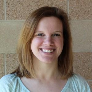 Lauren Neeley's Profile Photo