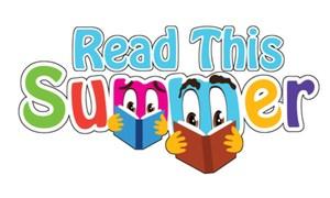 read-this-summer-logo_0-copy-690x414.jpg