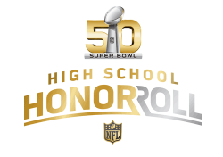 Super Bowl Honor Roll.PNG