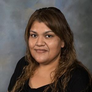 Hope Ybarra's Profile Photo