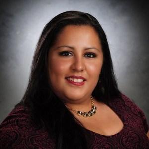 Maria Lugo's Profile Photo
