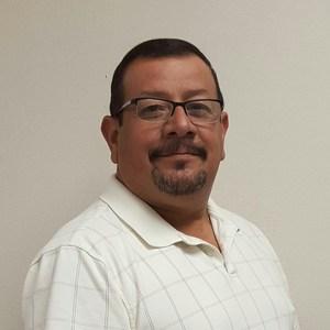 Mark Lopez's Profile Photo