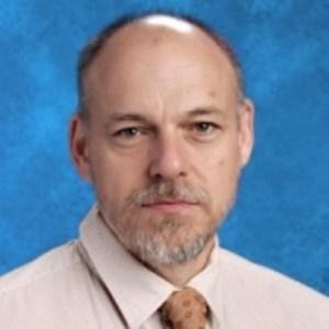 Scott Klump's Profile Photo