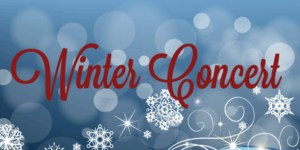 snowflake_swirl_background-1.png