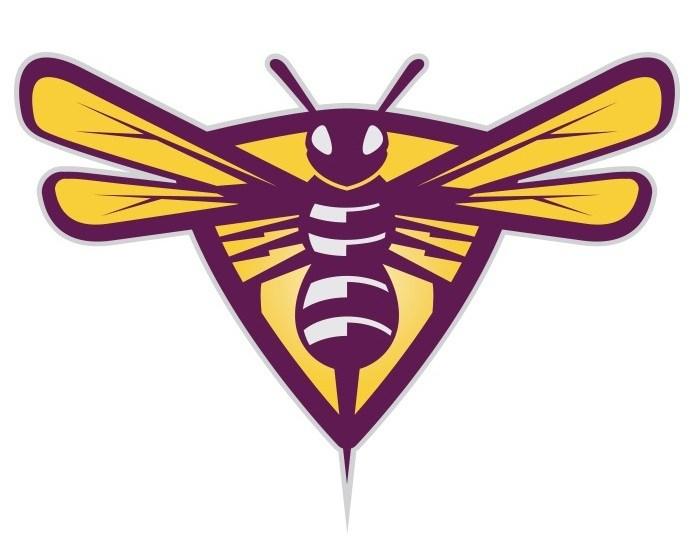 Fairforest Hornets