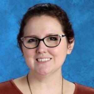Rebecca Ledford's Profile Photo
