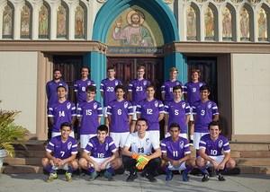 SAHS Boys Var Soccer Team 2018.jpg