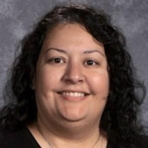 Rhonda Ramirez's Profile Photo