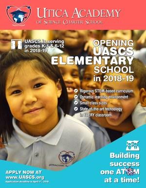 UASCS-Elementary.jpg