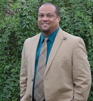 Mr. Korwin M. Jean