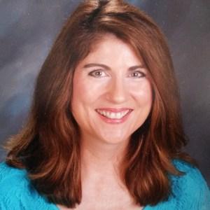 Denise Meadow's Profile Photo