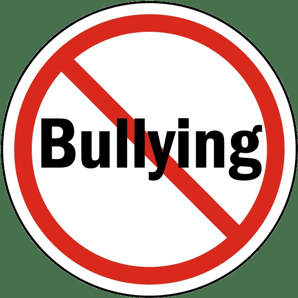 SISD Says StopIT to Bullying Featured Photo