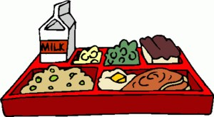 Lunch-time-clip-art-free-clipart-images.gif