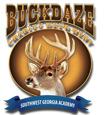 Buck Daze Charity Deer Hunt Featured Photo