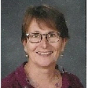 Katie Gahm's Profile Photo