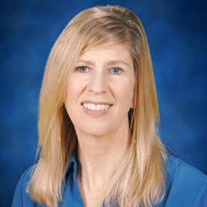 Sharon Lowrey's Profile Photo