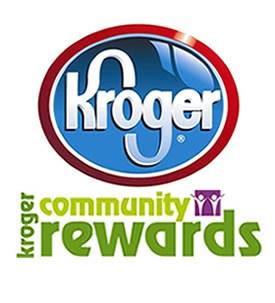 Kroger Supports Schools! Thumbnail Image