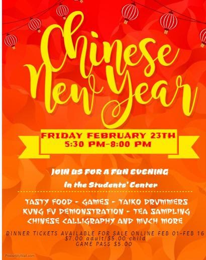 CS Chinese New Year flyer
