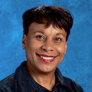 Gayle Pierce's Profile Photo