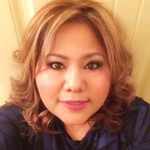 Patricia Reyes's Profile Photo