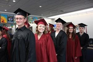 SVHS grads lineup web.jpg
