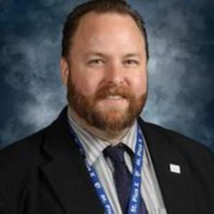 Greg Michniak's Profile Photo